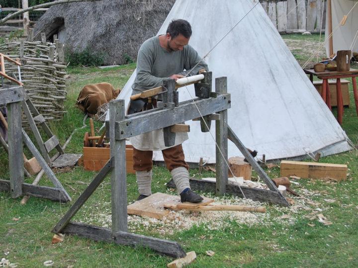 Vikings-2009 (1)