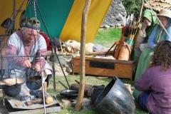 Vikings-2009 (0)
