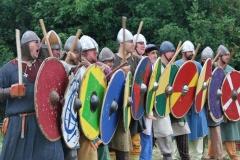 Vikings-2009 (2)