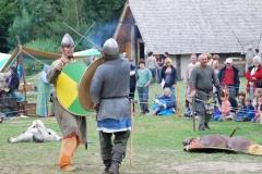 Vikings-2009 (6)