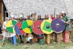 Vikings-2009 (8)