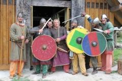 Vikings-2009 (9)