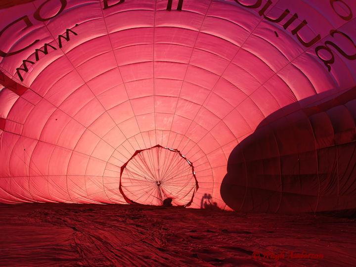 Balloon08-08_07