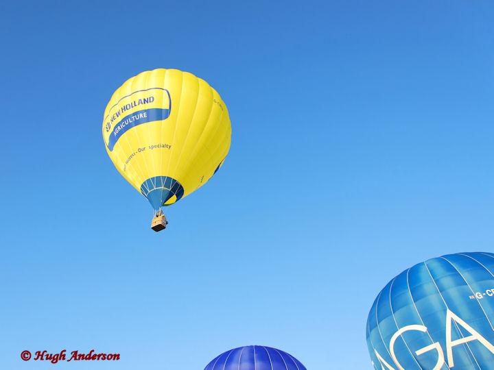 Balloon08-08_08