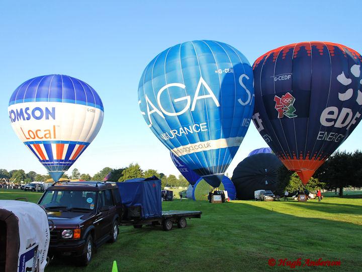 Balloon08-08_09
