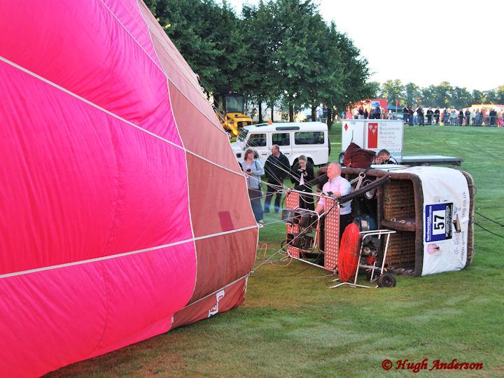 Balloon08-08_11