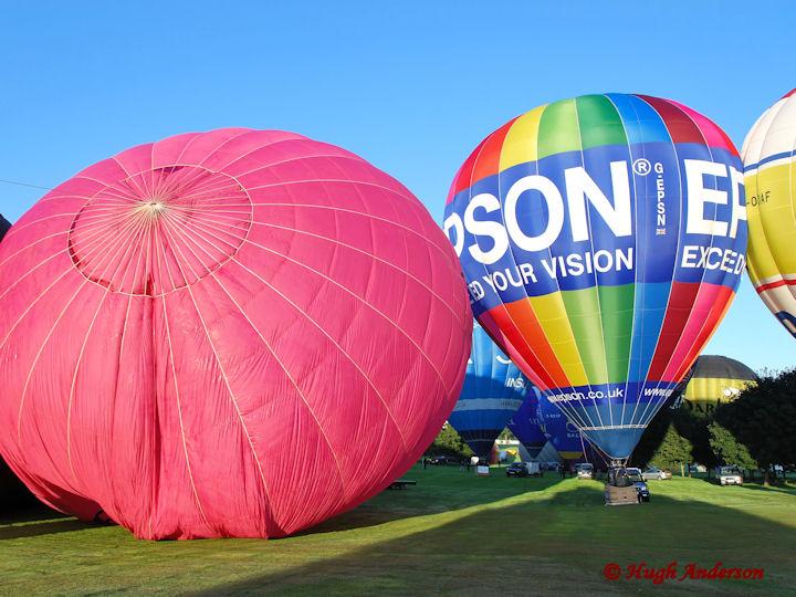 Balloon08-08_12