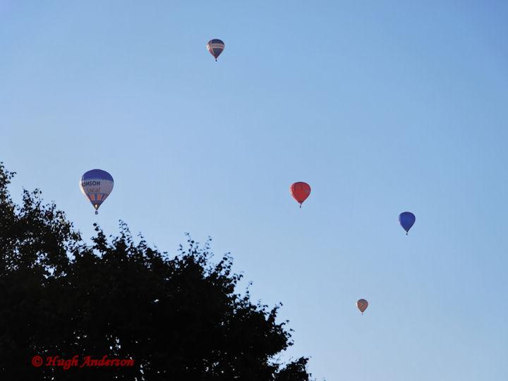 Balloon08-08_14