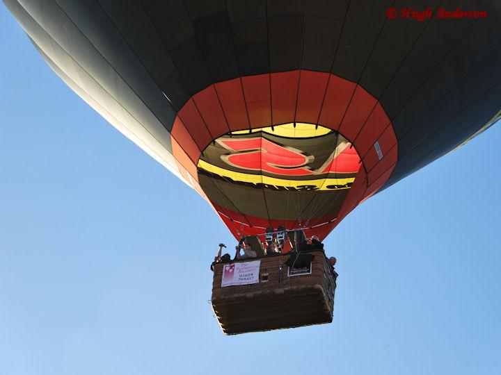 Balloon08-08_16