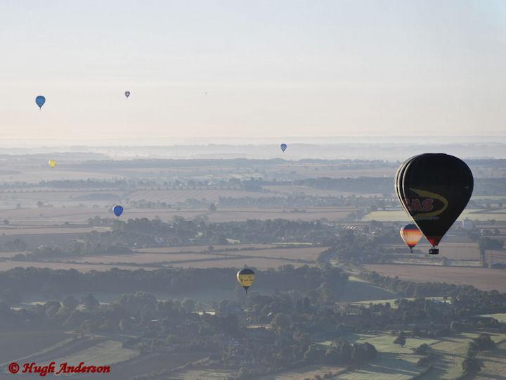 Balloon08-08_19