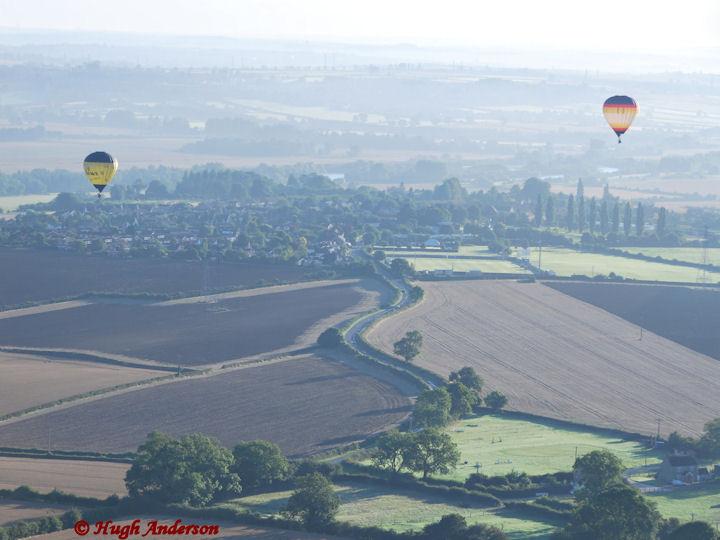 Balloon08-08_25