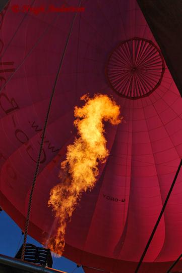 Balloon08-08_26