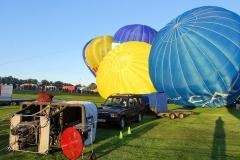 Balloon08-08_03