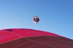 Balloon08-08_06