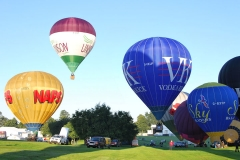Balloon08-08_15