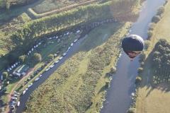 Balloon08-08_22