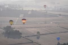 Balloon08-08_23