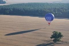 Balloon08-08_32