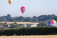 Balloon08-08_34