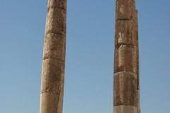 Amman_11