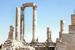 Amman_9