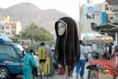 Aqaba_20