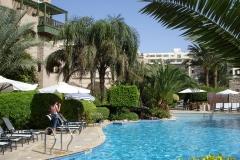 Aqaba_4