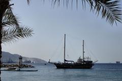 Aqaba_6
