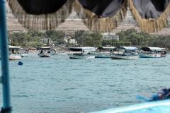 Aqaba_8