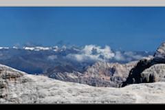 Dolomites 11