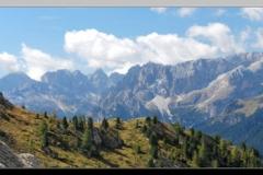 Dolomites 13