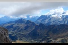 Dolomites 3