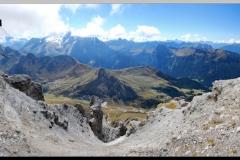 Dolomites 8