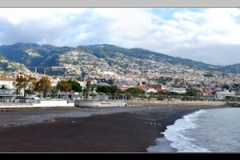 Funchal cropped