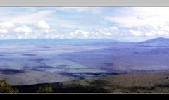 Rift Valley Colour