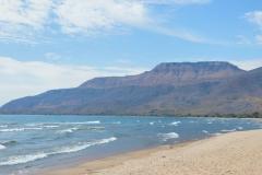 Chitimba - Lake Malawi