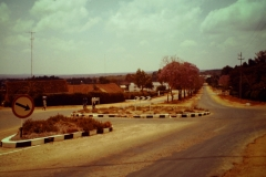 Mzuzu 1974