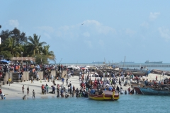 Dar es Salaam 6