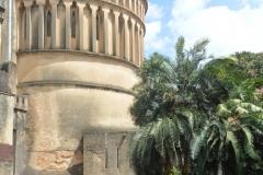Zanzibar - Anglican Cathedral