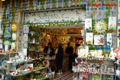 Sorrento Shop