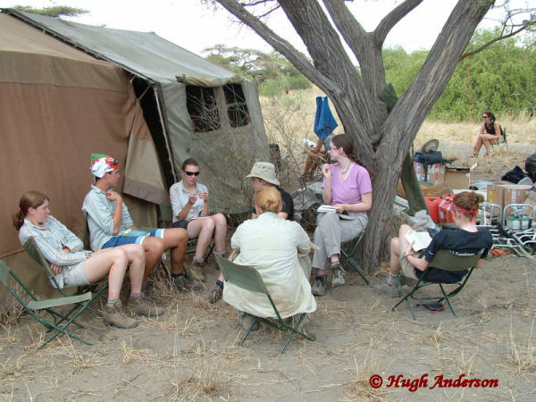 72408 Natron camp