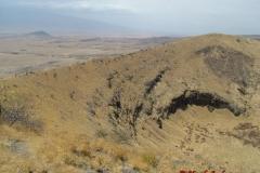 80632 Loluni Crater