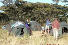 81504 Esirwa Camp