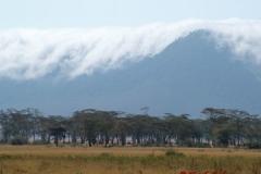 81613 Ngorongoro Crater