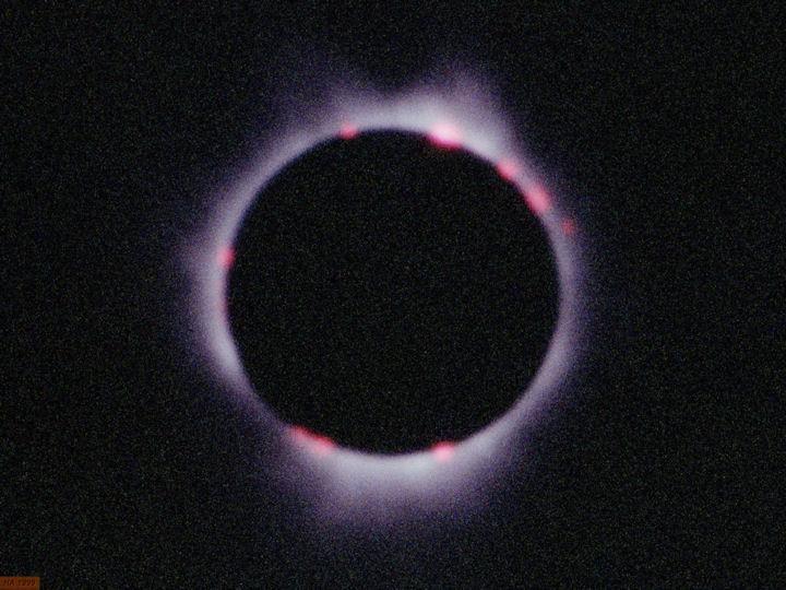 Total-Eclipse-E