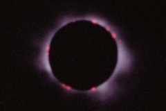 Total-Eclipse-C