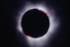 Total-Eclipse-D