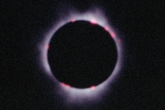 Total-Eclipse-E