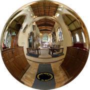 360 St Mary Easton Neston