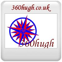360hugh.co.uk